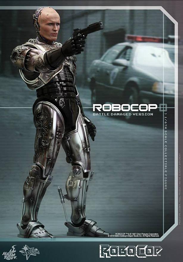 ht-robocop3