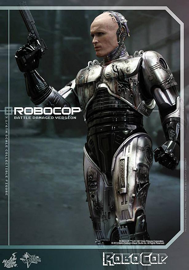 ht-robocop5