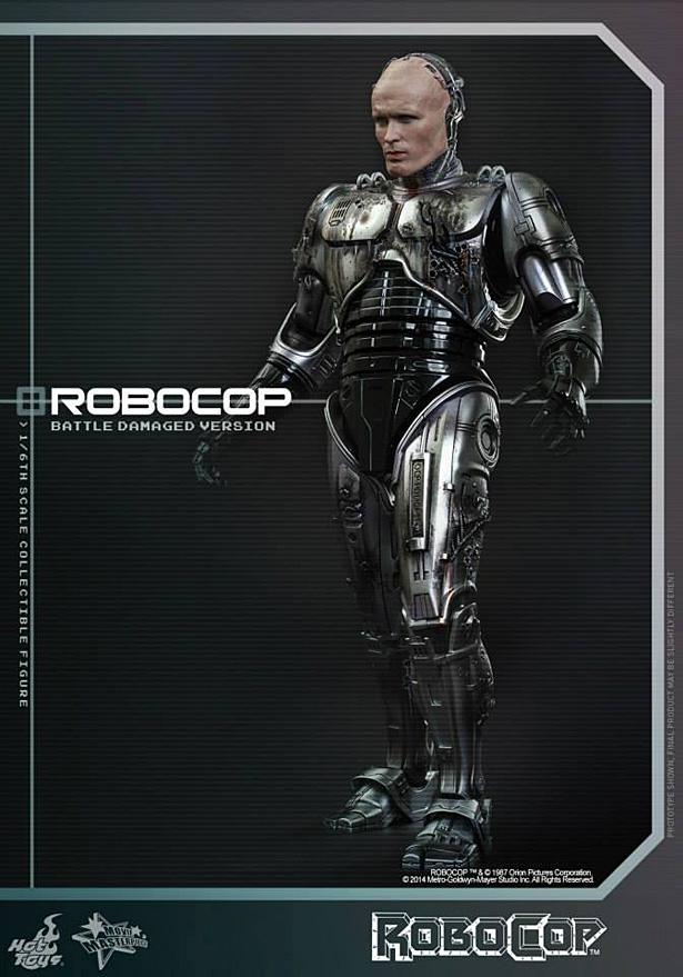 ht-robocop6