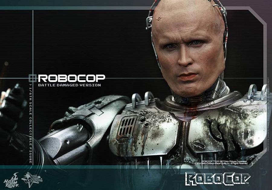 ht-robocop7