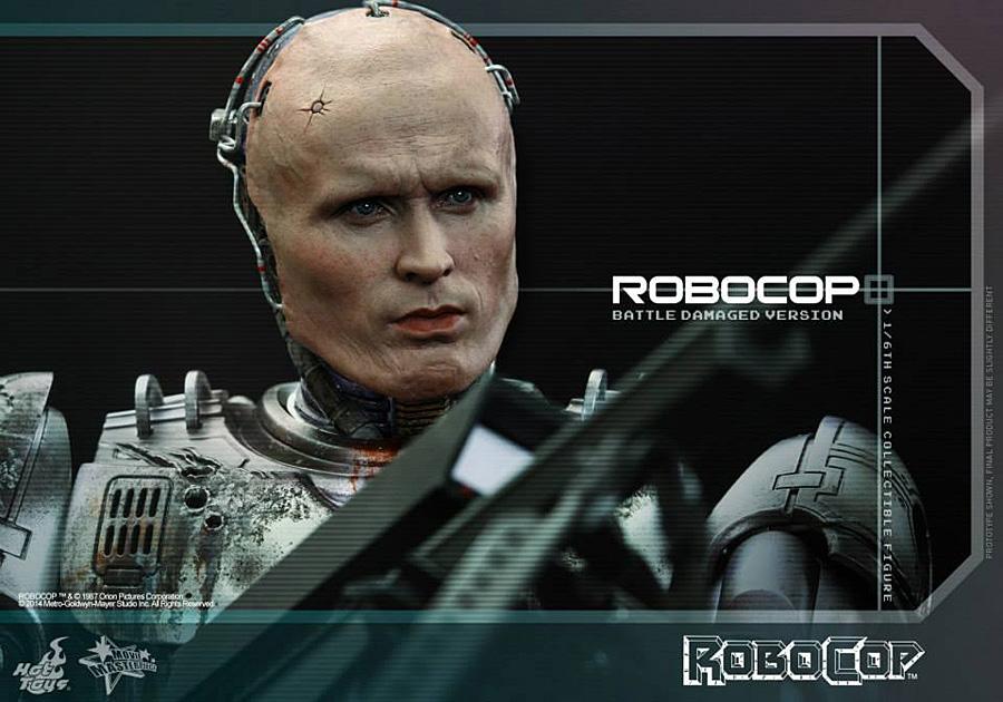 ht-robocop8