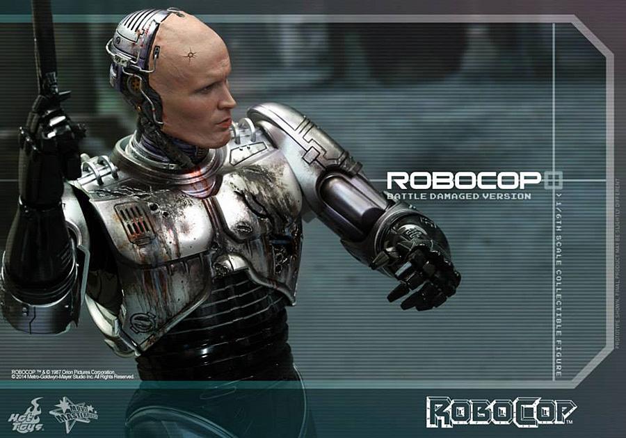 ht-robocop9