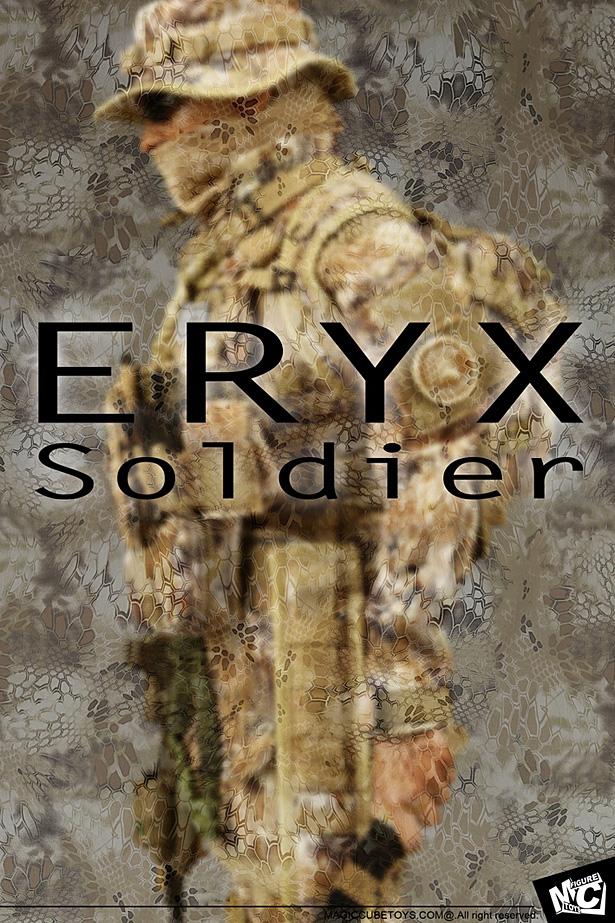 mc-eryx1