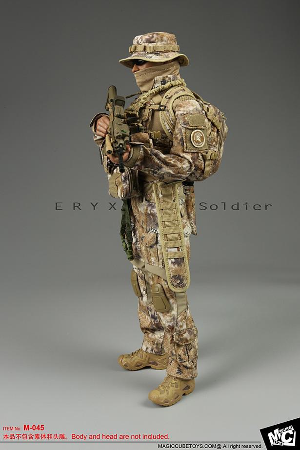 mc-eryx3
