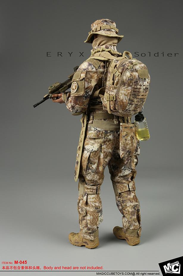 mc-eryx4