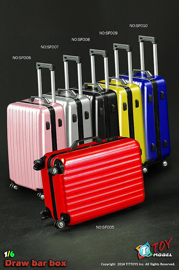 tit-suitcase1
