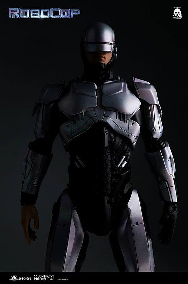 tz-robocop-01