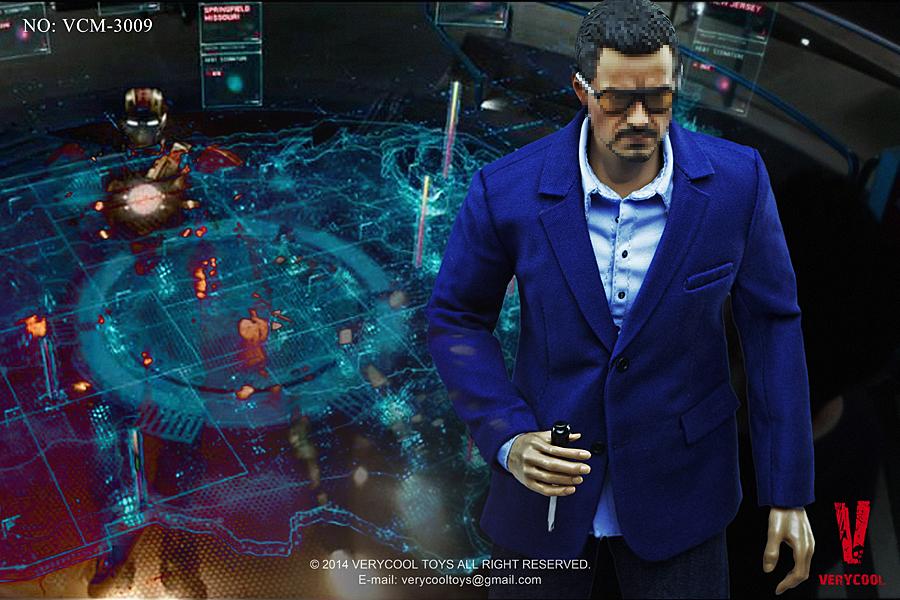 vc-tony-suit1