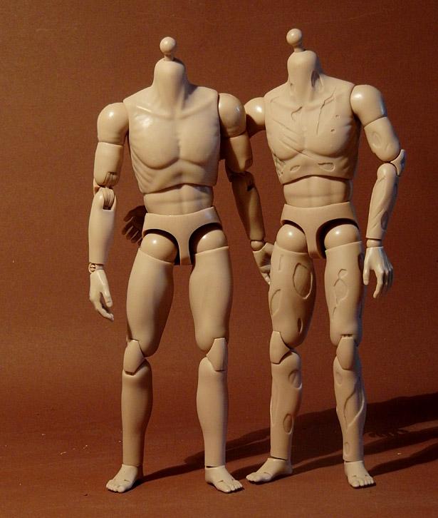 very-cool-bodies-M-Z-titel