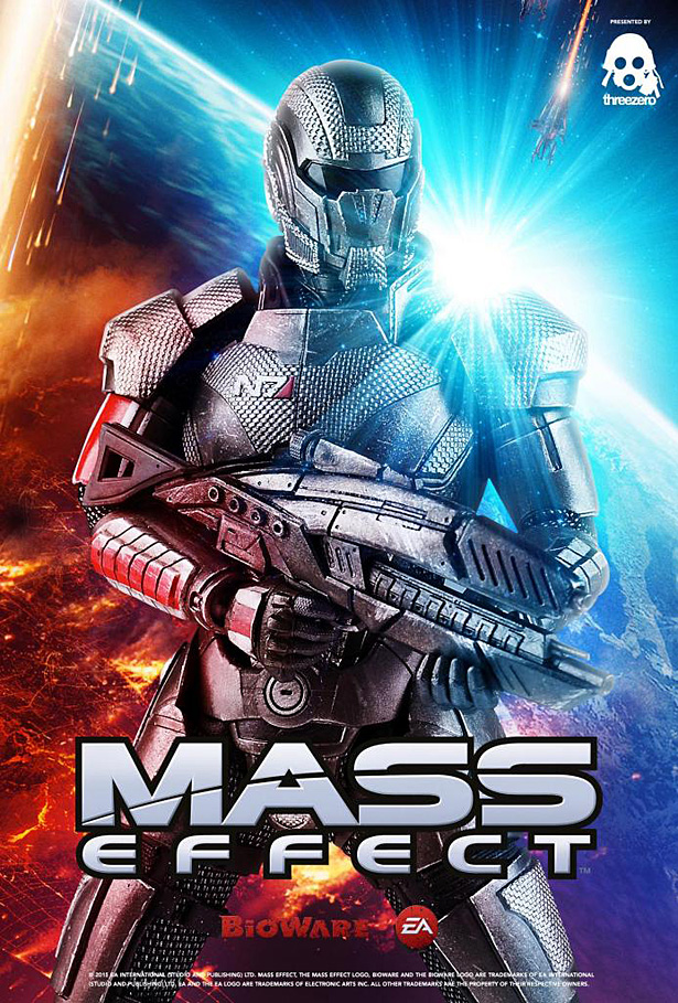 3z-mass-1