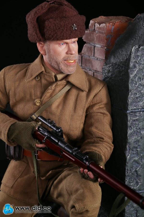 did-rusian-sniper-1
