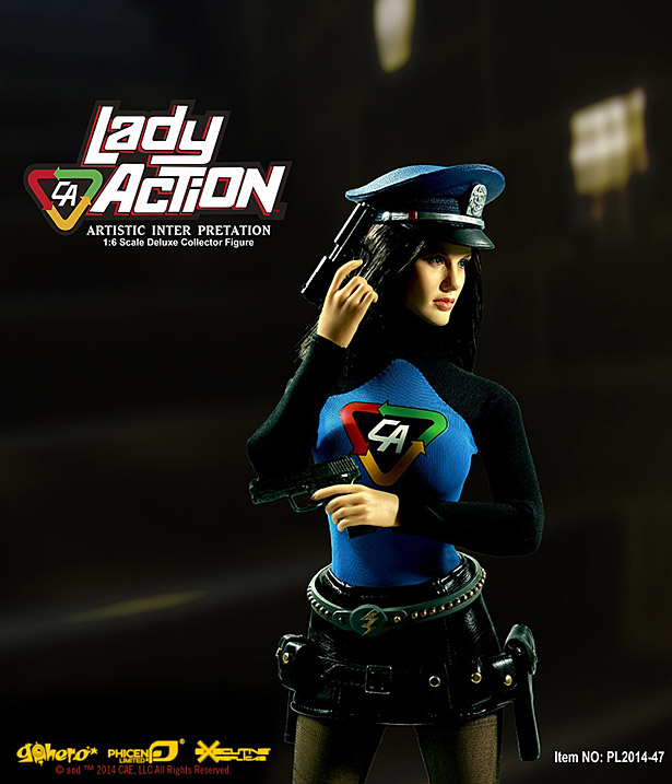gohero-lady-action1