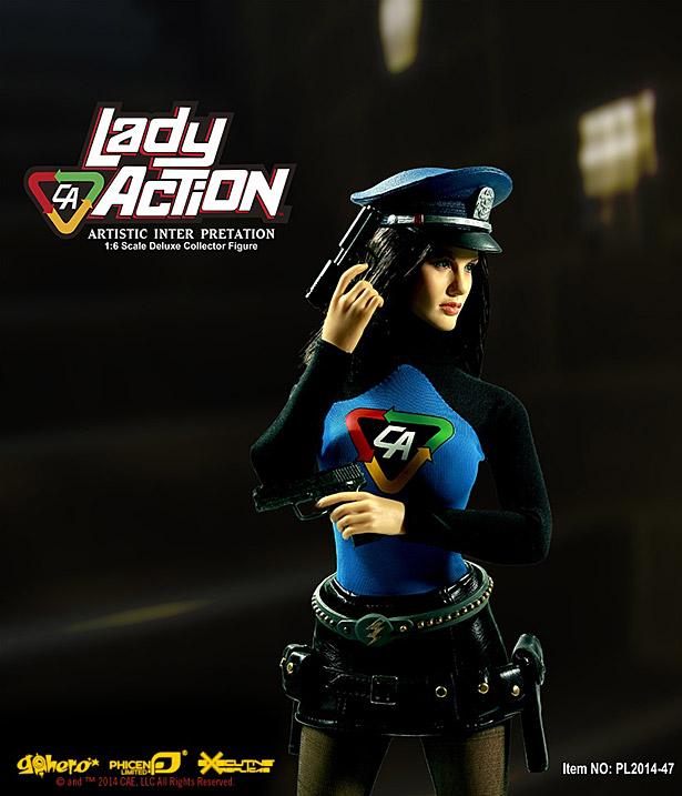 gohero-lady-action1