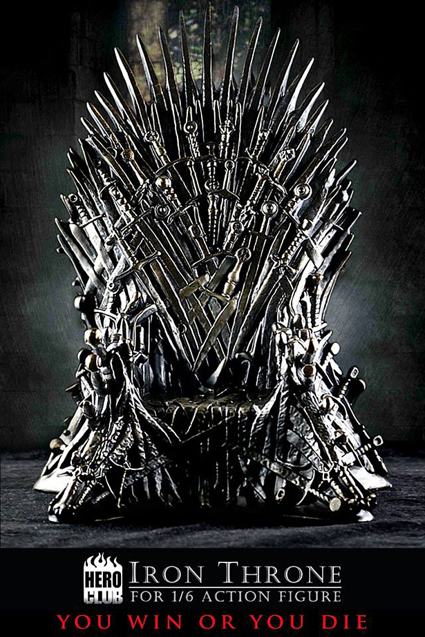 hero-iron-throne1