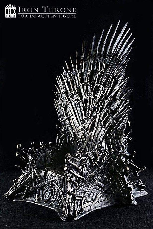 hero-iron-throne2