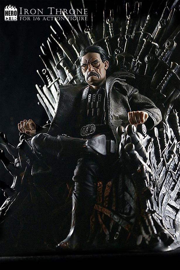 hero-iron-throne3