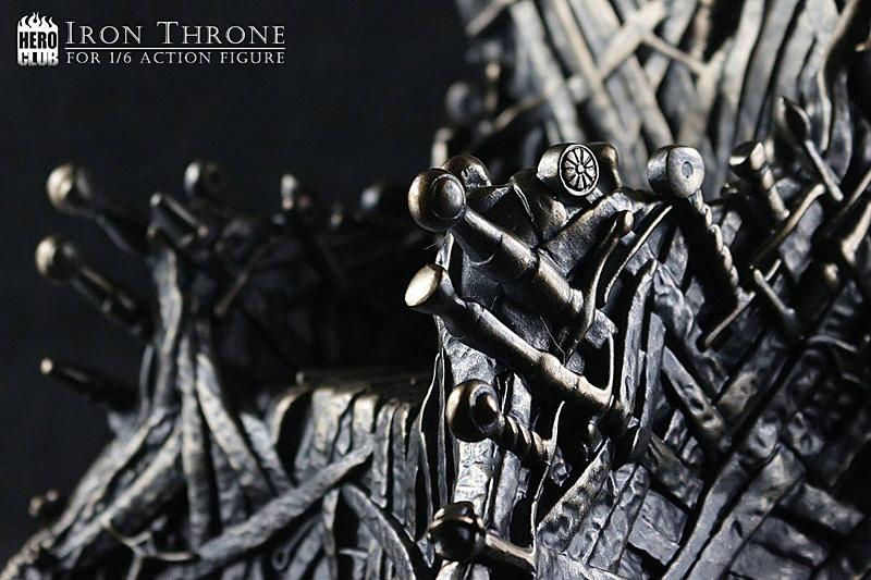 hero-iron-throne4