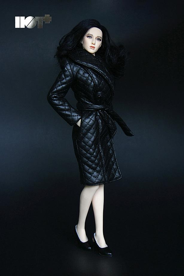 hp-coat1