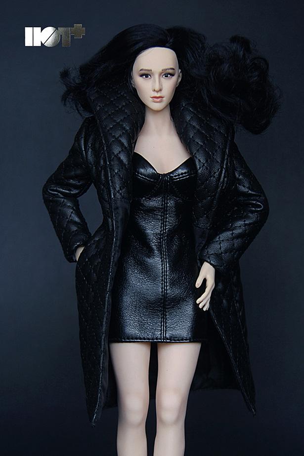hp-coat2