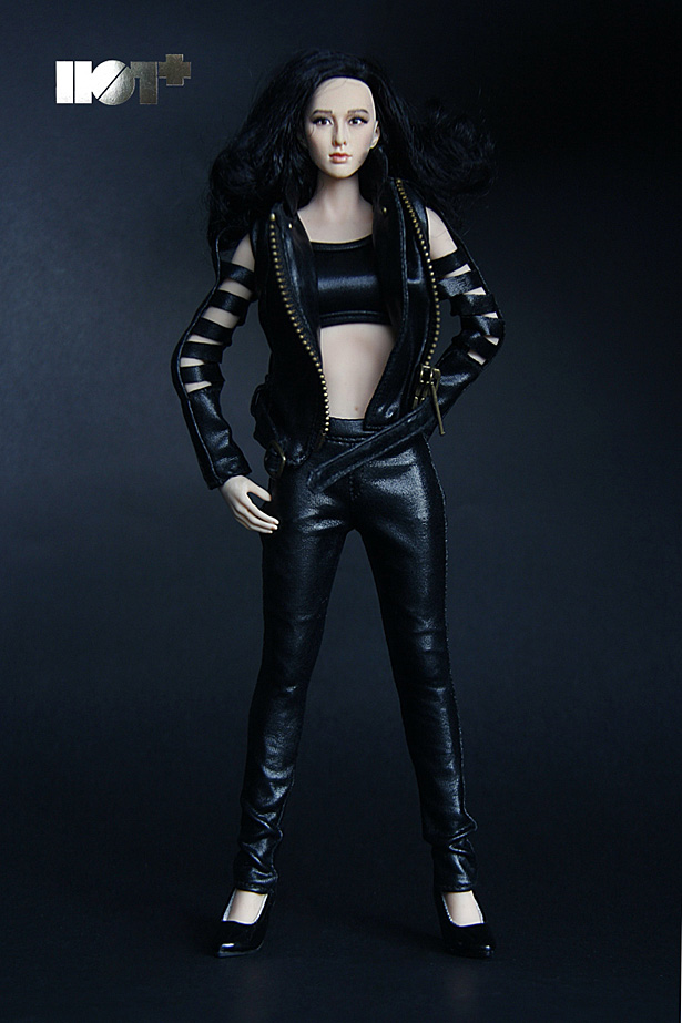 hp-leatherjacket1