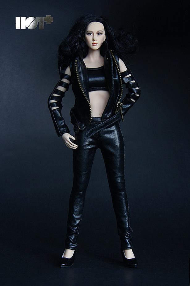 hp-leatherjacket1