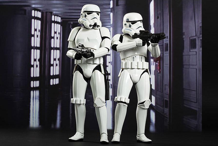 ht-stormtrooper1