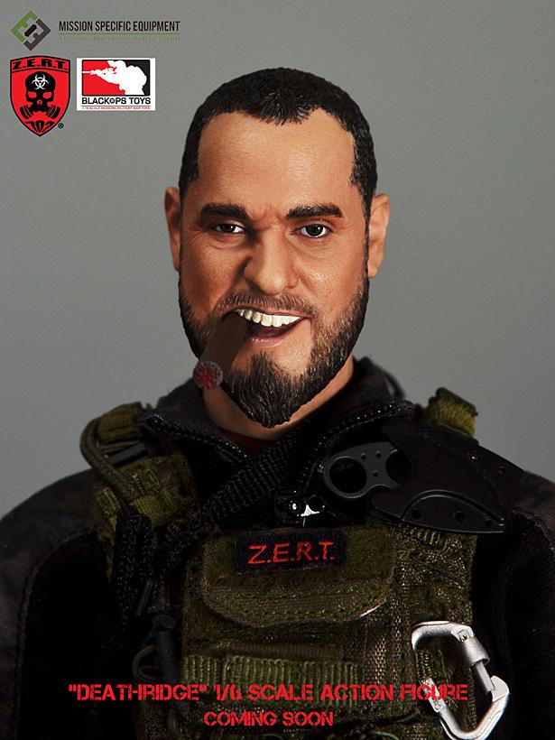 mse-zert7