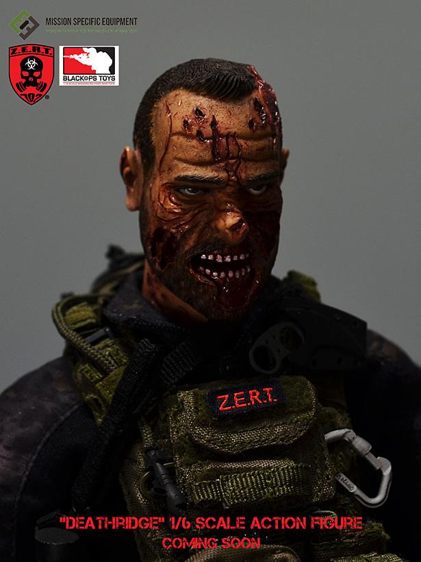 mse-zert8
