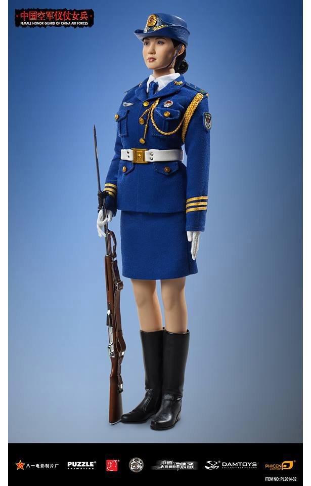 phicen-guard10