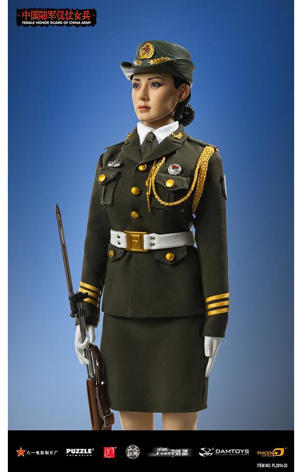 phicen-guard13