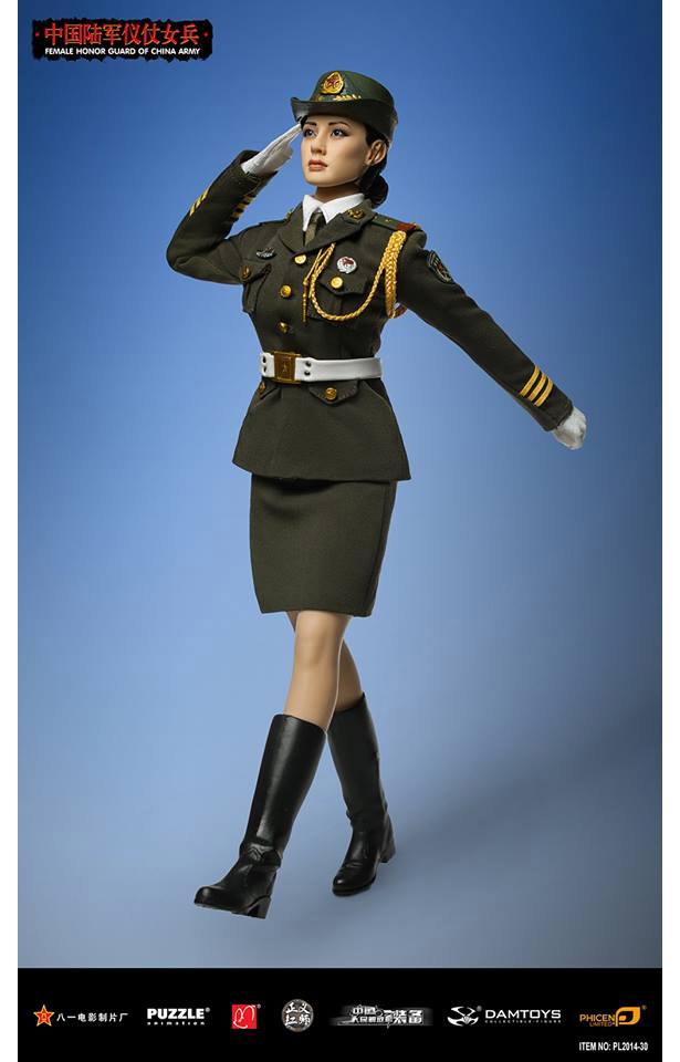 phicen-guard14