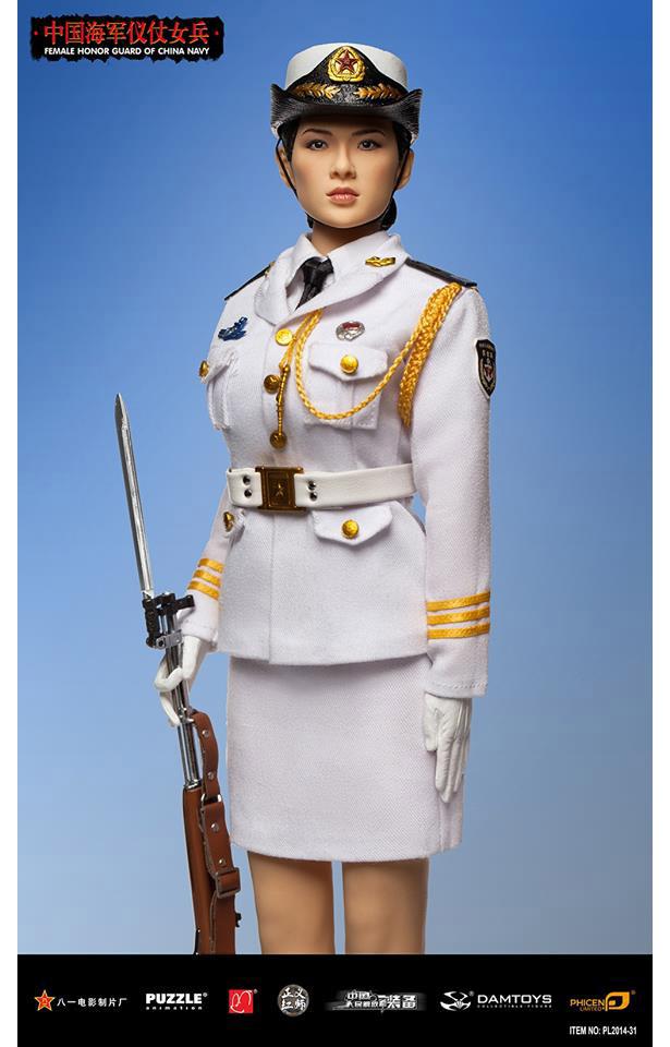 phicen-guard8