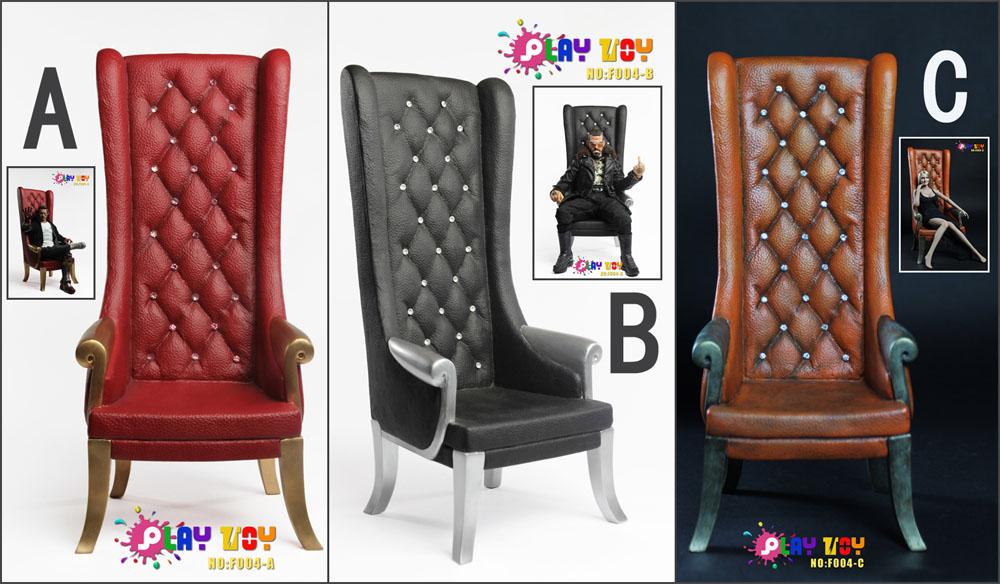 play-high-chair1