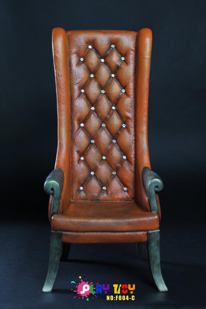 play-high-chair11