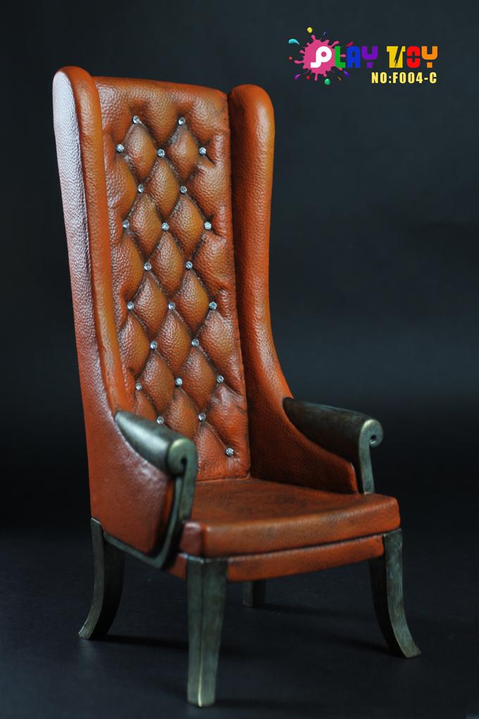 play-high-chair12