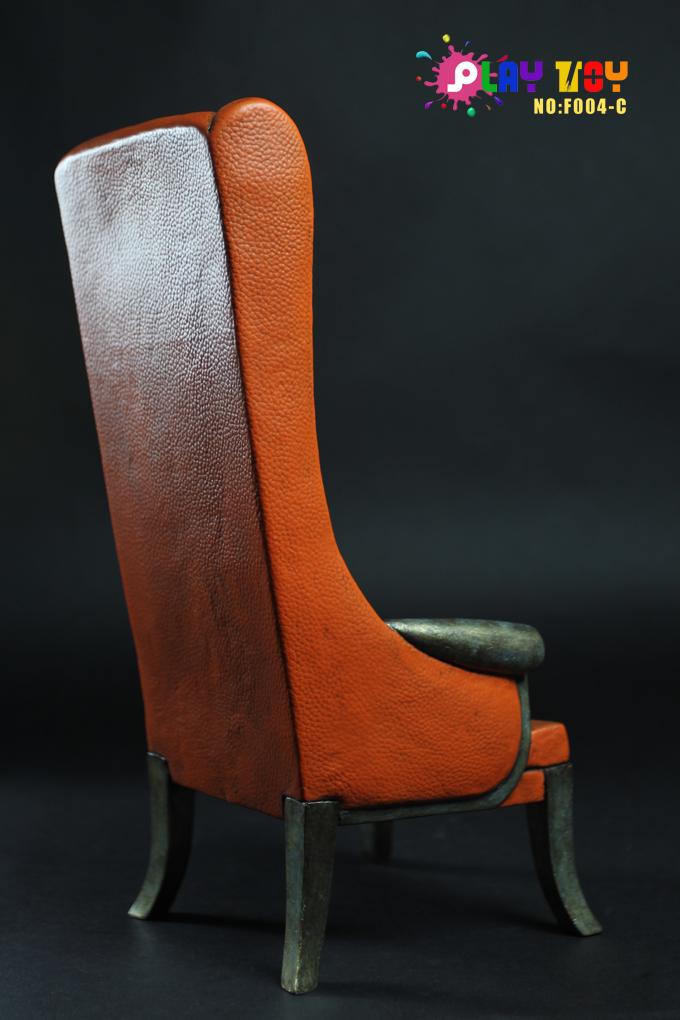 play-high-chair13