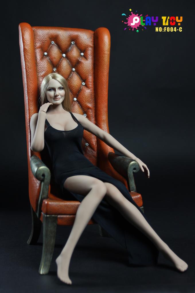 play-high-chair15
