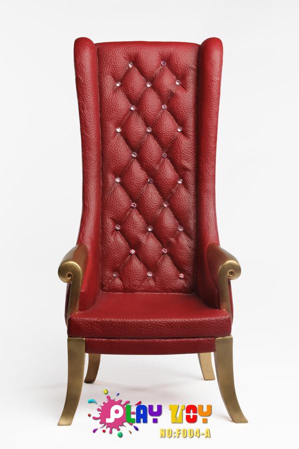 play-high-chair2