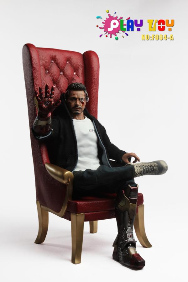 play-high-chair5