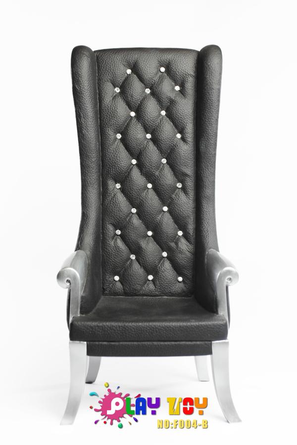 play-high-chair6