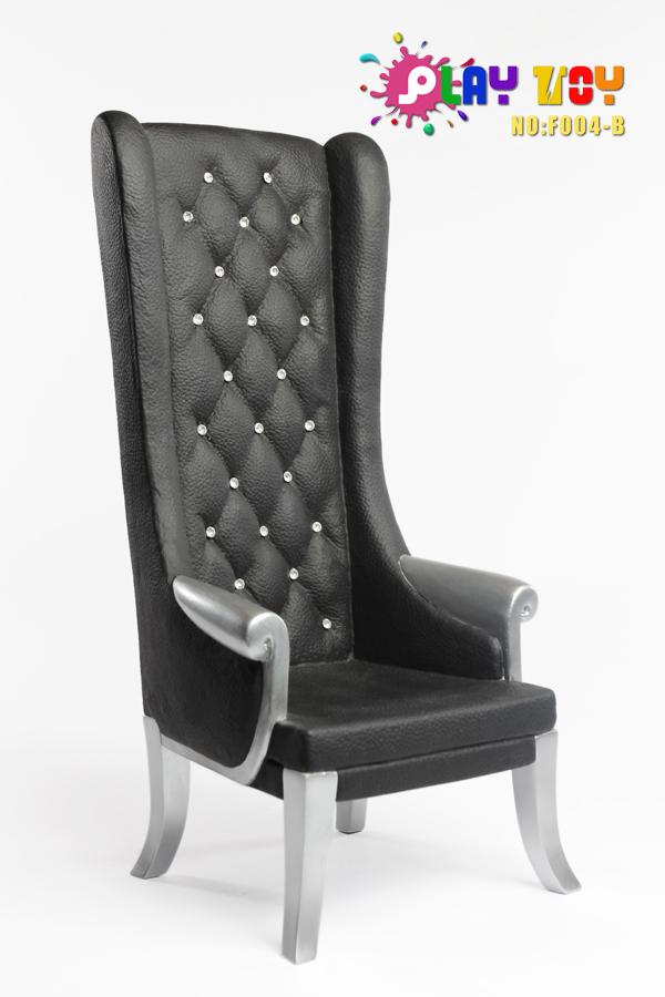 play-high-chair7