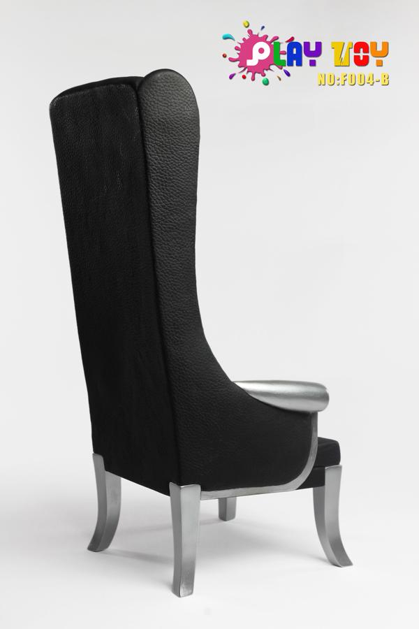 play-high-chair8