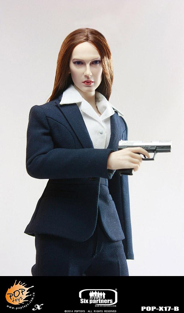pop-agent10