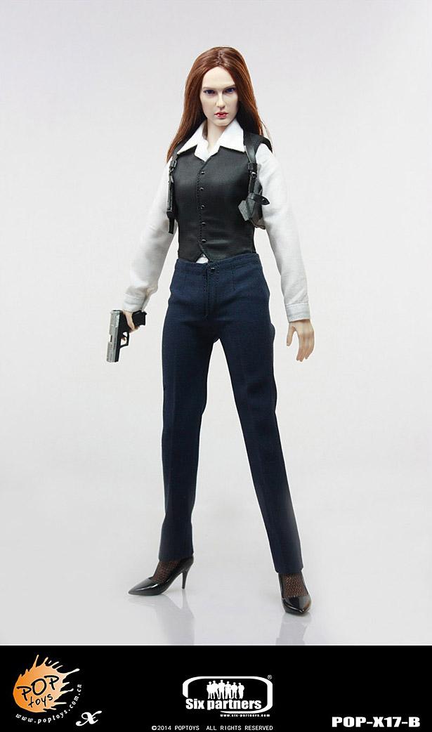 pop-agent11