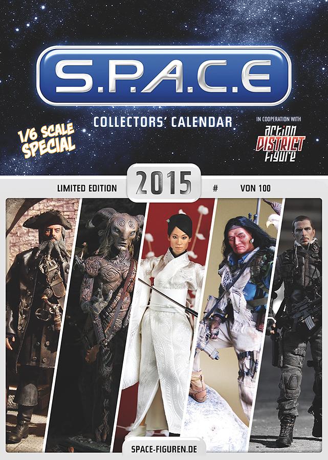 space-kalender_titel