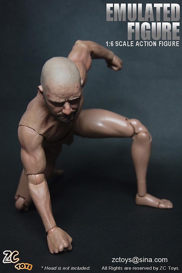 zc-body-4
