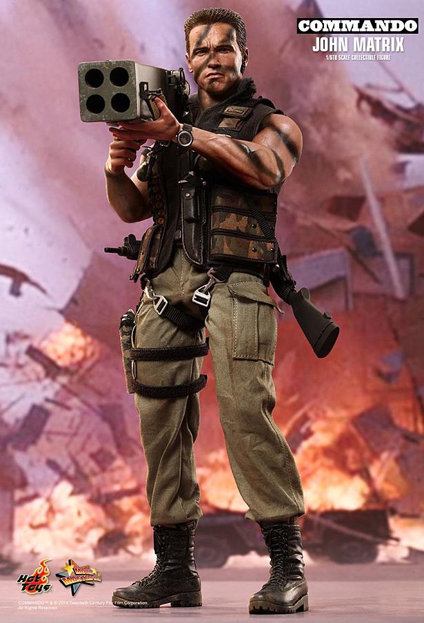 ht-commando5