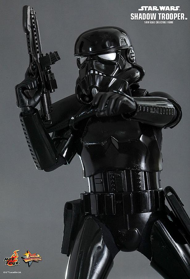 ht-shadowtrooper1