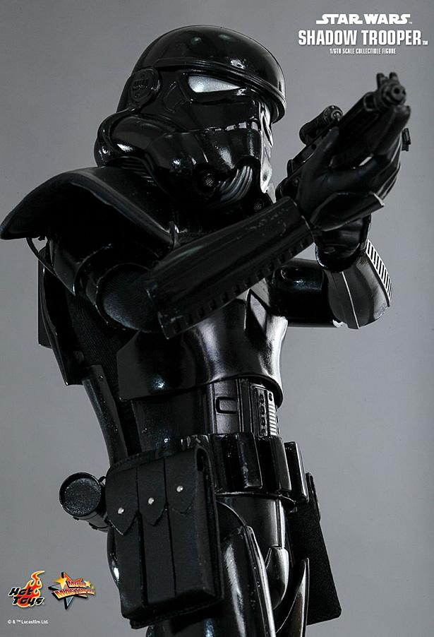 ht-shadowtrooper2