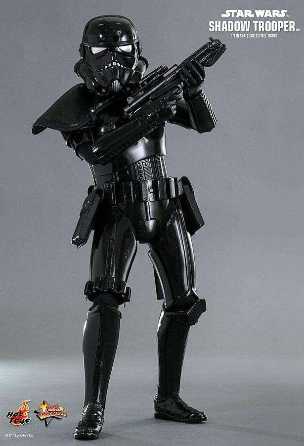 ht-shadowtrooper4